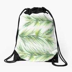 Drawstring Backpack, Backpacks, Clothing, Bags, Fashion, Outfit, Purses, Moda, Clothes