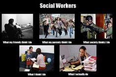 What is Social Work: Shining a Spotlight on the Profession - http://www.socialworkhelper.com/2014/04/02/social-work/?Social+Work+Helper