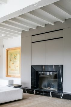Design: INsight-IN - Photo: Cafeine | Potier Stone