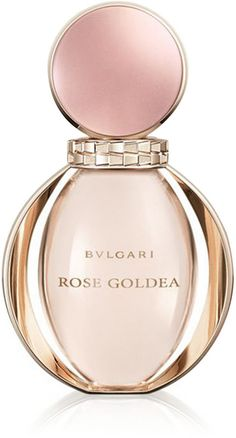 Perfume Emporium has discounted prices on Bvlgari Rose Goldea perfume by Bvlgari. Save up to off retail prices on Bvlgari Rose Goldea perfume. Perfume Rose, Bvlgari Rose, Perfume Floral, Perfume Scents, Cosmetics & Perfume, New Fragrances, Fragrance Parfum, Perfume Collection, Beauty Products