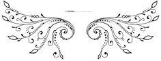 Google Image Result for http://1.bp.blogspot.com/_yK9xFkaovIY/TITbbEDqB2I/AAAAAAAAAa4/bHuV_Q_wzrs/s1600/ornamental_wings_tattoo_5.png