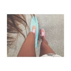 Tumblr ❤ liked on Polyvore featuring pictures, + pictures, photos, - pictures and icon