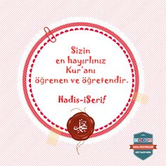 Islam, Learn Turkish, Religion, Infographic, Education, Learning, Quotes, Poster, Teacher