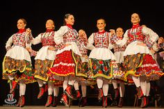 Costumes, Folk Dance, Dress Up Clothes, Fancy Dress, Men's Costumes, Suits