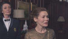 Morgana Le Fay, Christmas Movies, Prince, Queen, Wedding, Valentines Day Weddings, Noel, Weddings, Marriage