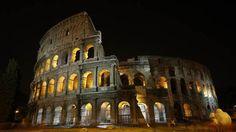 Centro Histórico de Roma, los bienes de la Santa Sede beneficiarios del derecho de extraterritorialidad situados en la ciudad y San Pablo Extramuros