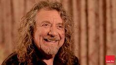 Robert Plant Talks Welsh Music, Mythology, Moving On in New Album Track