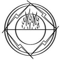 TATTOO SYMBOLISM: Alchemy Symbol Meaning in Tattoos