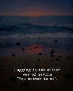Mesothelima: 78 Inspirational Motivational Quotes About Success And Life Hug Quotes, Work Quotes, Success Quotes, Best Quotes, Qoutes, Quotes Motivation, Daily Quotes, Wonderful Life Quotes, Cute Quotes For Life