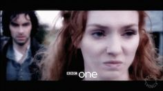 well now, getting on the wrong side of Demelza doesn't seem wise now, does it Ross?