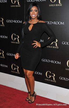 Fabulous Looks Of The Day: January 30th, 2015 - The Fashion Bomb Blog : Celebrity Fashion, Fashion News, What To Wear, Runway Show ReviewsThe Fashion Bomb Blog : Celebrity Fashion, Fashion News, What To Wear, Runway Show Reviews