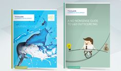Sponsorship Brochure Design And Exhibition Sales And Marketing
