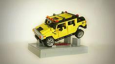 Legos - a gallery on Flickr   Lego   Lego military, Lego ww2