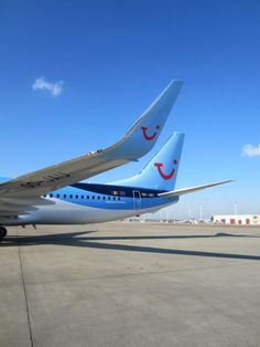 #Jetairfly Come Fly With Me, Airplane Travel, Aeroplanes, Jets, Aviation, Aircraft, Wings, Commercial, Girly