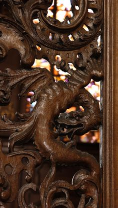 70 Best Carved In Wood Images Carving Wood Wood Carving