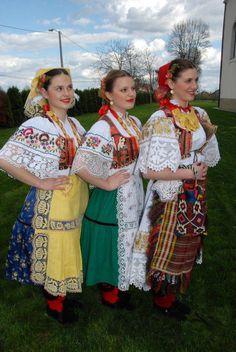 croatian girls