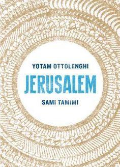 Jerusalem Download (Read online) pdf eBook for free (.epub.doc.txt.mobi.fb2.ios.rtf.java.lit.rb.lrf.DjVu)