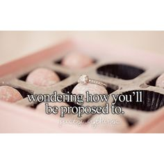 I think about this all the time! Just girly things Little Things, Girly Things, Random Things, Random Stuff, Justgirlythings, To Infinity And Beyond, Reasons To Smile, Girls Life, Girls Dream