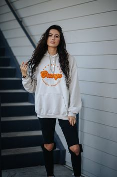Cimorelli Merch, Cimorelli Sisters, Lauren Cimorelli, Upcycling Ideas, Cute Casual Outfits, Sweater Weather, Interesting Stuff, Beautiful People, Lisa