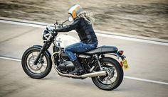 Triumph models to receive new colour updates