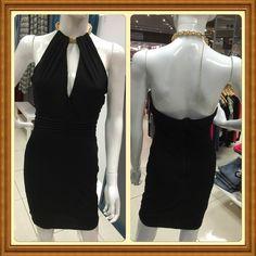 For J&k Dresses Mini