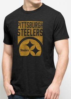 168308ee 52 Best Pittsburgh Steelers - MEN'S CLOTHING images in 2015 | Man ...