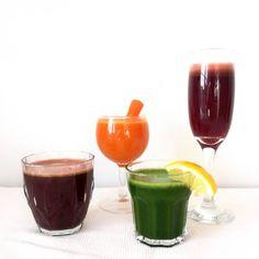 Bleekselderij|Bleekselderij-appel-komkommer-grapefruit Bieten|Biet-appel-citroen-gember Bieten(detox) | Biet-bleekselderij-appel-komkommer-citroen-gember Boerenkool | Boerenkool-appel-bleekselderij-wortel Chlorella | Chlorella-appel-sinaasappel Granaatappel | Granaatappel-appel-kokoswater Komkommer|Komkommer-bleekselderij-appel-citroen-munt Komkommer | Komkommer-appel-spinazie-munt Frisse green mix | Spinazie-bleekselderij-druif-komkommer-grapefruit appel Paksoi…