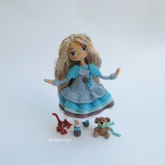 Анна-Мария. Рост куколки 20 см (вместе с беретом). Не предназначена для детских игр. Ищет дом! Crochet handmade doll Anna-Maria. Height a doll of about 7,87 inch. For sale!  #amigurumi, #рукоделие,#handwork, #крючком, #progress,#вязание, #creative, #вязаниекрючком,#амигуруми, #crochetdoll, #ночь,#хэндмейд, #явяжу, #crochet, #doll,#хобби, #worknight, #weamiguru,#своимируками, #knitting, #handmade,#handmadedoll, #hobby, #toys,#творческийпроцесс, #present,#вязанаякукла…