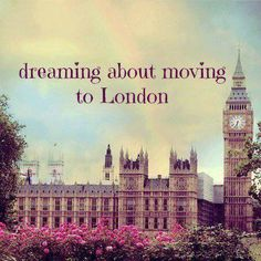 Find images and videos about Dream, london and england on We Heart It - the app to get lost in what you love. England And Scotland, England Uk, London England, London Quotes, London Dreams, British Things, London Pubs, London Life, London Calling