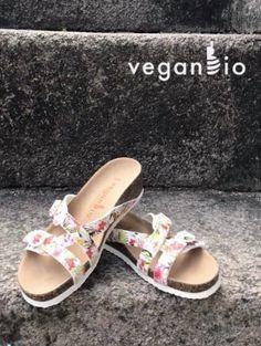 12 Best Our Shoes images | Vegan sandals, Shoes, Vegan shoes