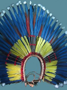 Indios do Brasil IMG_3205