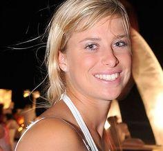 Andrea Hlavackova