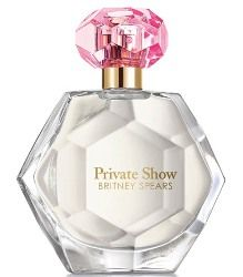 Britney Spears Private Show ~ new perfume | Now Smell This | Bloglovin'