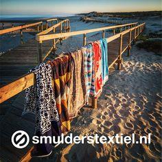 Op naar een zonnig weekend! #beachlife #strandlakens #sunshine #strand #beachtime #seaside #swimming #summertime #havingfun #colors #beachtowels #picoftheday #sunny #zonnig #bijnaweekend #zandtussendetenen #webshop #Smulderstextiel