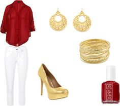 Very fun and cool! Themed Outfits, Inspired Outfits, Avengers Costumes, Fashion Beauty, Women's Fashion, Geeks, Movies And Tv Shows, Iron Man, Cool Outfits