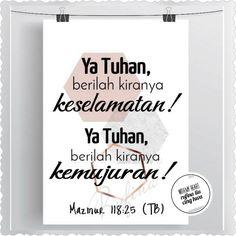 ✿*´¨)*With My Heart  ¸.•*¸.• ✿´¨).• ✿¨) (¸.•´*(¸.•´*(.✿ BLESSED  DAY... GBU ~  Mazmur 85:7 (TB) (85-8) Perlihatkanlah kepada kami kasih setia-Mu, ya TUHAN, dan berikanlah kepada kami keselamatan dari pada-Mu!