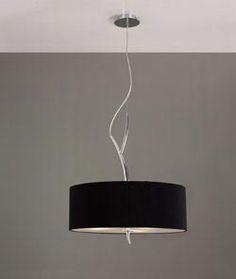 lamparas modernas como decorar page