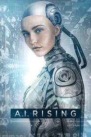 Rising : Movies Online On A Lonely Mission To Alpha Centauri, Milutin Is Teamed Up With Nimani A Female Cyborg Designed To. Hd Movies Online, 2018 Movies, Top Movies, Movies To Watch, Movies Free, Imdb Movies, Netflix Movies, Ana Steele, Alpha Centauri