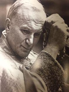 St. John Paul ll