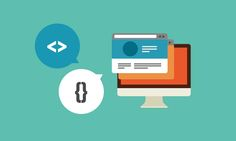Learn How to Build A Website 10x Faster Using #WordPress Premium Tools   #speed #productivity #webdesign #coding #programming #framework