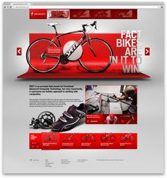 #webdesign specialized_5.png (1666×1772)