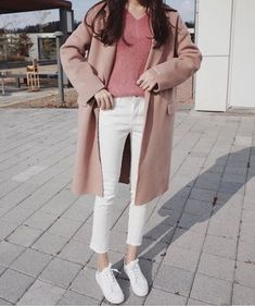 24 ideas fashion korean winter seoul clothes for 2019 Korean Fashion clothes Fashion ideas Korean seoul winter Korean Spring Outfits, Spring Outfits Japan, Japan Outfits, Korean Casual Outfits, Korean Fashion Winter, Korean Fashion Casual, Korean Fashion Trends, Korean Street Fashion, Ulzzang Fashion