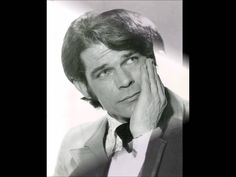 B. J. Thomas And Group - For Your Precious Love (Solo) / Here I Am In Lo...