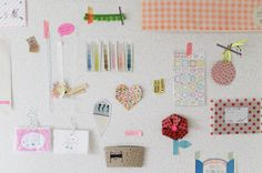 #stationery #paper #craft