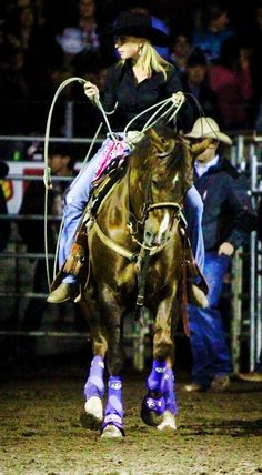 BREAKAWAY ROPING / RODEO <3 i cant wait to start roping again i need a horse that can rope asap!!
