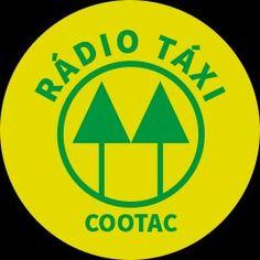 Rádio táxi transportes