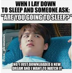 I just upload memes from kpop groups. I hope you enjoy and have f… # Fanfiction # amreading # books # wattpad nails korean ᵏᵖᵒᵖ ᵐᵉᵐᵉˢ Kdrama Memes, Funny Kpop Memes, Crazy Funny Memes, Really Funny Memes, Stupid Funny Memes, Funny Laugh, Funny Relatable Memes, Funny Texts, Hilarious