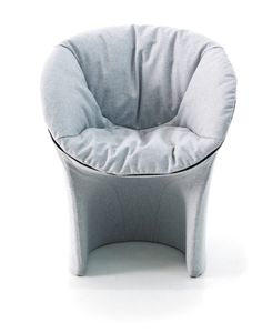 Moon Small Armchair with Quilt - - 206 beige Dining Table Chairs, Design Projects, Bean Bag Chair, Branding Design, Shop Now, Beige, Quilt, Small Armchairs, Moon