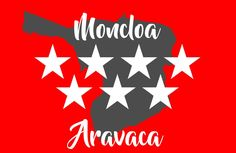 alquiler de minibuses y microbuses 16 plazas 20 plazas moncloa aravaca Plaza