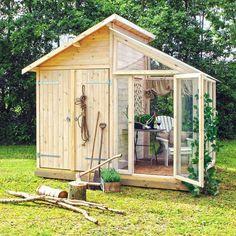 Bentley Garden Wooden Outdoor Wheelie Bin Storage Shed